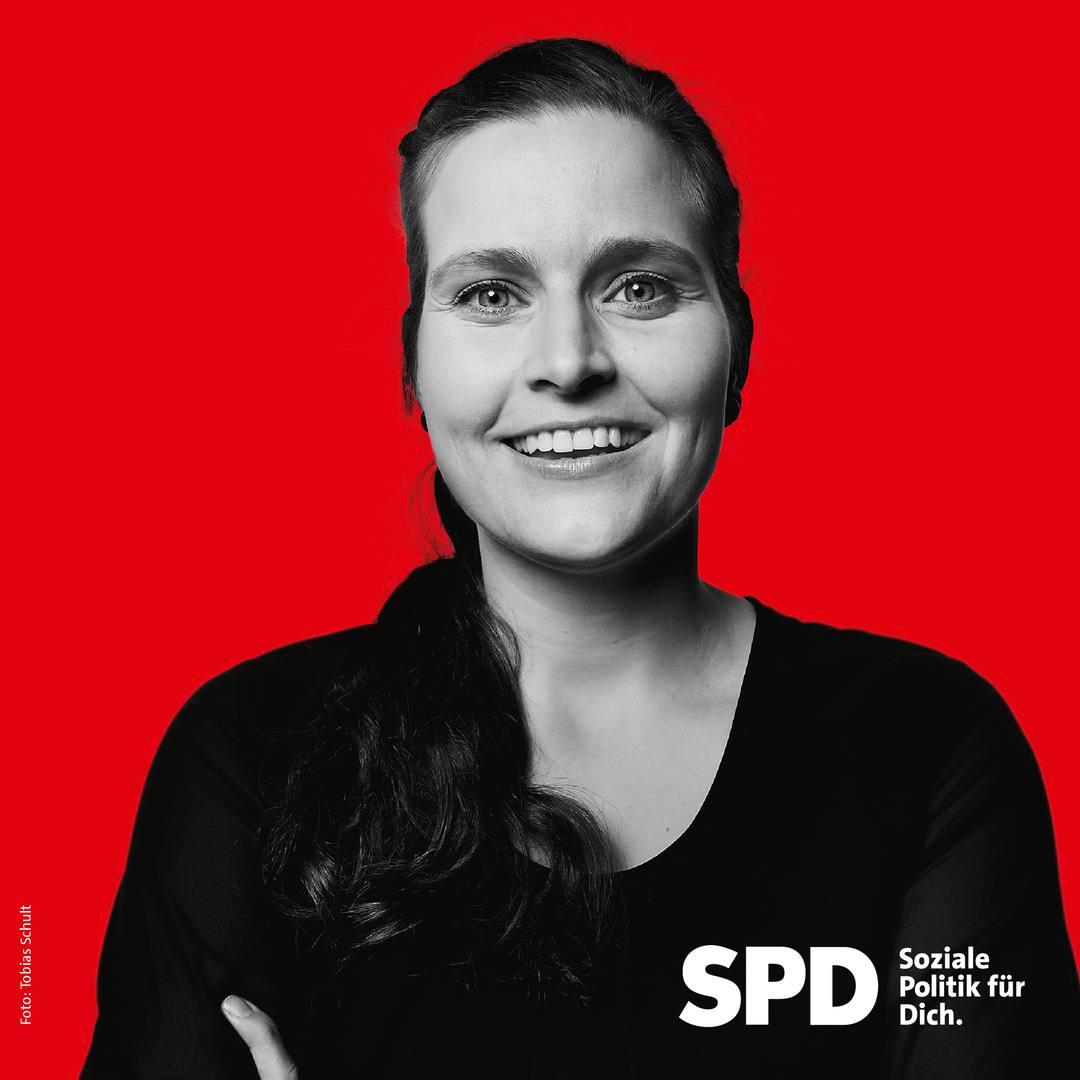 Maja Wallstein_2021