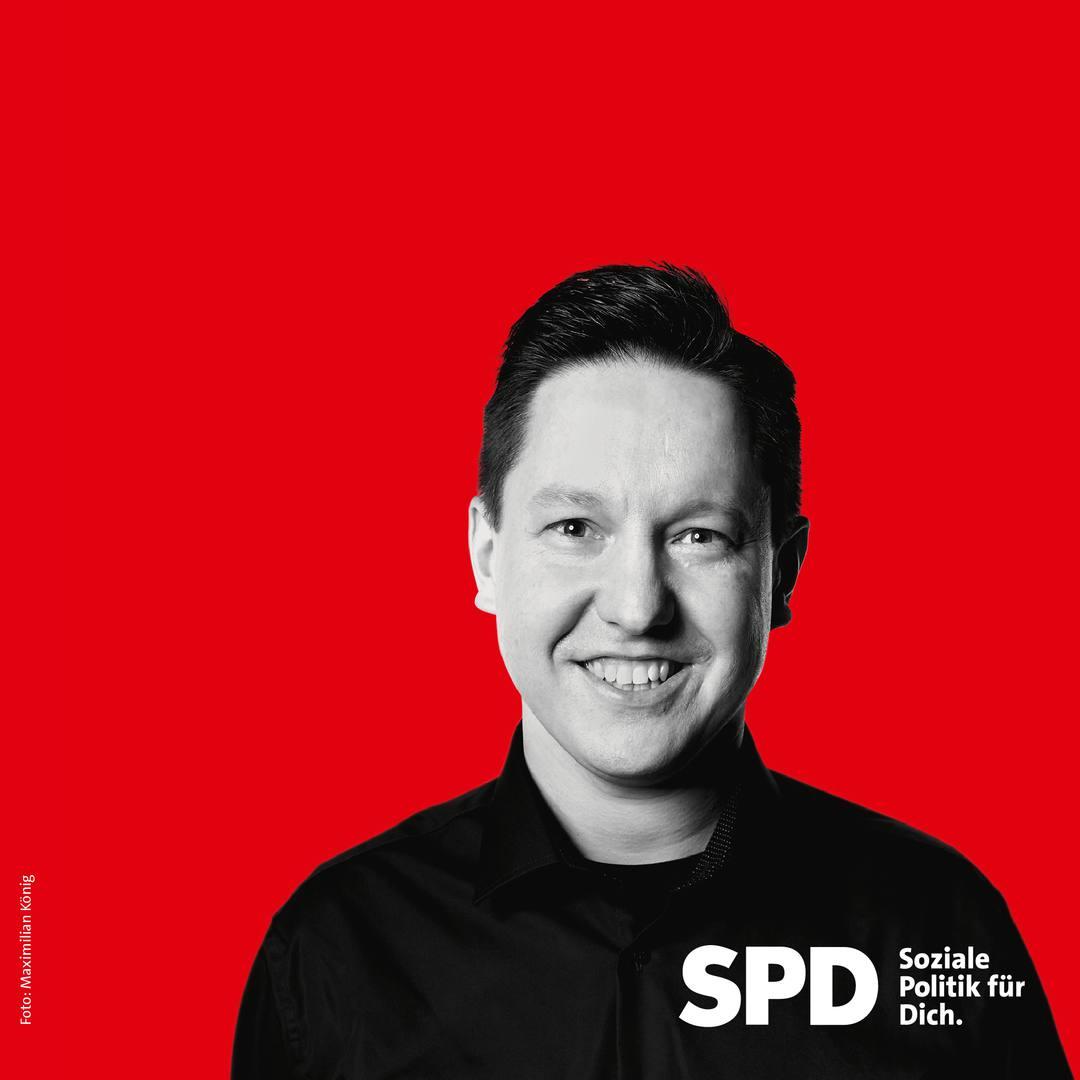 Plakat_Hannes Walter